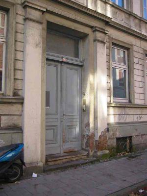 Viktoriastrasse_0001